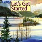 [PDF] [EPUB] Watercolor Basics: Let's Get Started Download