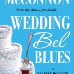 [PDF] [EPUB] Wedding Bel Blues Download