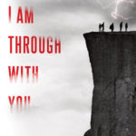 [PDF] [EPUB] When I Am Through with You Download