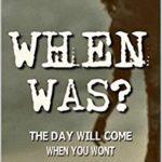 [PDF] [EPUB] When Was? Download