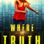 [PDF] [EPUB] Where the Truth Hides Download