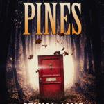 [PDF] [EPUB] White Pines Download