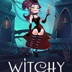 [PDF] [EPUB] Witchy Orders (Witches of Shadow Lane #2) Download