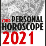 [PDF] [EPUB] Your Personal Horoscope 2021 Download