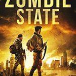 [PDF] [EPUB] Zombie State (Death Squad #2) Download