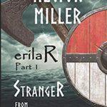 [PDF] [EPUB] erilaR – Part 1: Stranger from Another Land Download