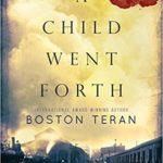[PDF] [EPUB] A Child Went Forth Download