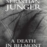 [PDF] [EPUB] A Death in Belmont Download