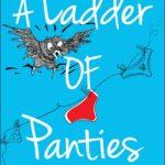 [PDF] [EPUB] A Ladder Of Panties Download