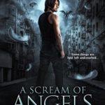 [PDF] [EPUB] A Scream of Angels (The Templar Chronicles #2) Download