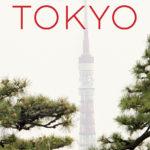 [PDF] [EPUB] A Short History of Tokyo Download