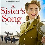 [PDF] [EPUB] A Sister's Song (The Victory Sisters #2) Download