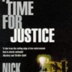 [PDF] [EPUB] A Time For Justice (Henry Christie #1) Download