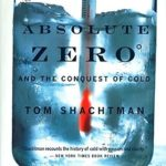 [PDF] [EPUB] Absolute Zero and the Conquest of Cold Download