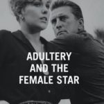 [PDF] [EPUB] Adultery and the Female Star Download