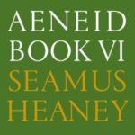 [PDF] [EPUB] Aeneid Book VI: A New Verse Translation: Bilingual Edition Download