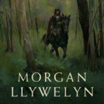 [PDF] [EPUB] After Rome: A Novel of Celtic Britain Download
