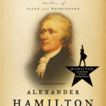 [PDF] [EPUB] Alexander Hamilton Download