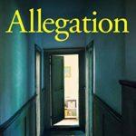 [PDF] [EPUB] Allegation Download