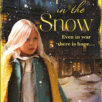 [PDF] [EPUB] An Orphan in the Snow Download