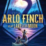 [PDF] [EPUB] Arlo Finch in the Lake of the Moon (Arlo Finch, #2) Download