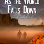 [PDF] [EPUB] As the World Falls Down Download