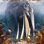 [PDF] [EPUB] At the End of the World (Black Tide Rising, #7) Download
