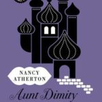 [PDF] [EPUB] Aunt Dimity and the Lost Prince Download