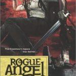 [PDF] [EPUB] Bathed in Blood (Rogue Angel, #53) Download