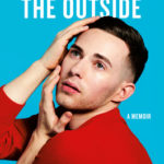 [PDF] [EPUB] Beautiful on the Outside Download
