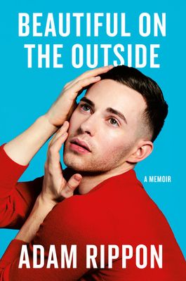 [PDF] [EPUB] Beautiful on the Outside Download by Adam Rippon