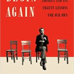[PDF] [EPUB] Begin Again: James Baldwin's America and Its Urgent Lessons for Our Own Download