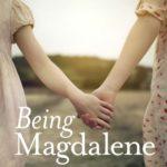 [PDF] [EPUB] Being Magdalene Download