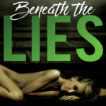 [PDF] [EPUB] Beneath the Lies (Living With Lies, #1) Download