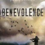 [PDF] [EPUB] Benevolence Download
