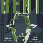 [PDF] [EPUB] Bent Download