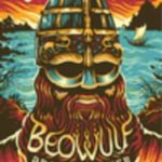 [PDF] [EPUB] Beowulf: Dragonslayer Download
