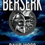 [PDF] [EPUB] Berserk (Dane Maddock Universe, #1) Download