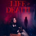 [PDF] [EPUB] Between Life and Death Download
