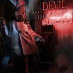 [PDF] [EPUB] Between the Devil and the Deep Blue Sea (Niki Slobodian, #1) Download