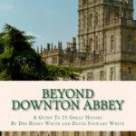 [PDF] [EPUB] Beyond Downton Abbey Download