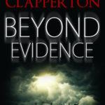 [PDF] [EPUB] Beyond Evidence (Patrick McLaughlin, #1) Download