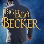 [PDF] [EPUB] Big Bad Becker (The Outlier Prophecies #1.5) Download