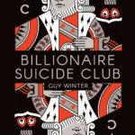 [PDF] [EPUB] Billionaire Suicide Club Download