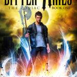 [PDF] [EPUB] Bitter Aries Download