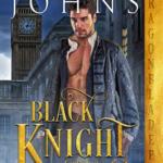 [PDF] [EPUB] Black Knight (Gentlemen of Knights, #2) Download
