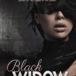 [PDF] [EPUB] Black Widow Download