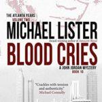 [PDF] [EPUB] Blood Cries (John Jordan Mystery #10) Download