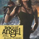 [PDF] [EPUB] Blood Cursed (Rogue Angel, #44) Download