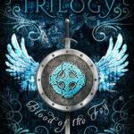 [PDF] [EPUB] Blood of the Fey (Morgana Trilogy, #1) Download